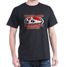Squamous Cell Carcinoma Walk T-Shirt