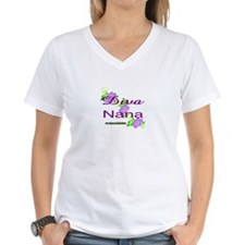 DIVA NANA Shirt