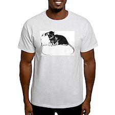 Cute Fancy T-Shirt