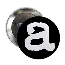 a doppelganger buttons