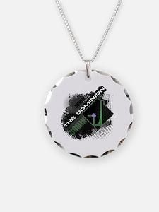 Dominion Necklace
