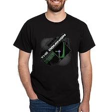 Dominion T-Shirt