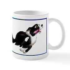 Art attack mug Mugs