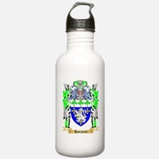 Hutchins Water Bottle