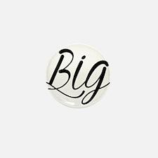 Big Mini Button