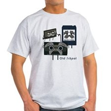 Cute Eight man T-Shirt