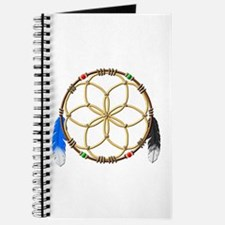 Seed of Life Journal