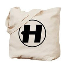 HospitalRecord Tote Bag