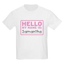 Unique Infant body suits girl T-Shirt