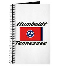 Humboldt Tennessee Journal