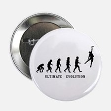 Ultimate Evolution Button