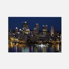 pittsburgh Magnets