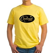 Coralcourt.com T