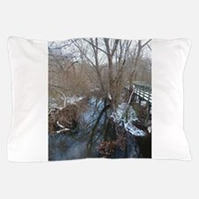 Unique Shaker heights Pillow Case