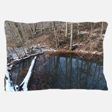 Cool Shaker heights Pillow Case