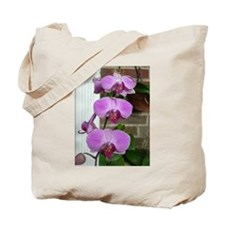 Cute Gardening picture Tote Bag