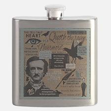 Poe Flask