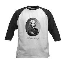Franz Liszt Tee