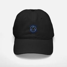 PROGRESS NOT PERFECTION Baseball Hat