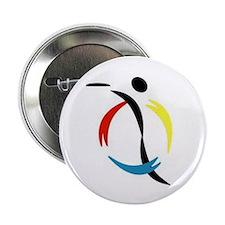 Ultimate Design Button