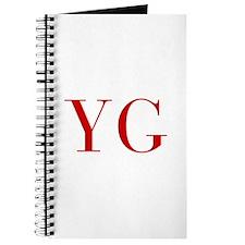 YG-bod red2 Journal