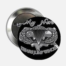 82nd Airborne Button