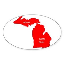 michigan_blank_red.png Decal