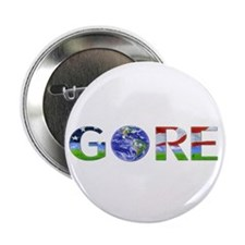 "Gore 2.25"" Button (10 pack)"