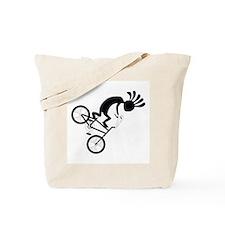 KOKO CYCO Tote Bag