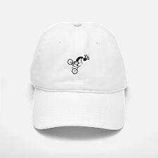 KOKO CYCO Cap