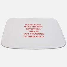 reviewer Bathmat