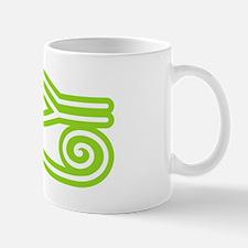 Eye_of_Horus Mug