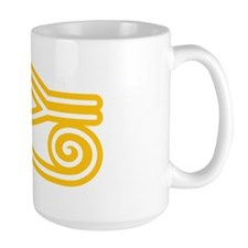 Eye_of_Horus Mug