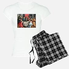 37 Pajamas