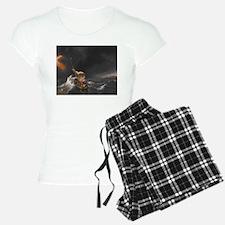 50 Pajamas