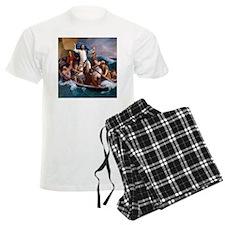 49 Pajamas