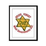 Juif-NEVER FORGET 8.5