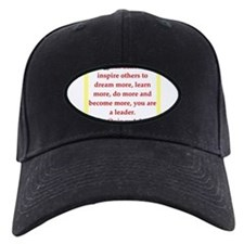1 Baseball Hat