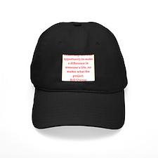 49 Baseball Hat