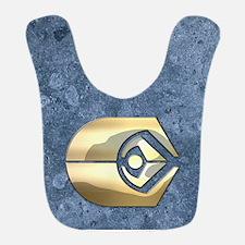 Ferengi Emblem Bib