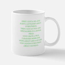 15 Mug