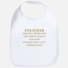 ENGINEER6 Bib