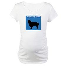 English Toy Spaniel (clean bl Shirt