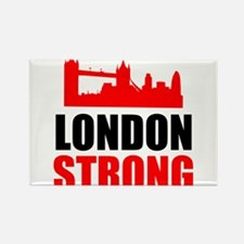 London Strong Magnets