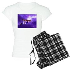 interferometry Pajamas