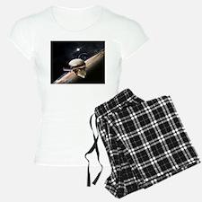 new horizons Pajamas