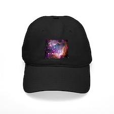 nebula Baseball Hat