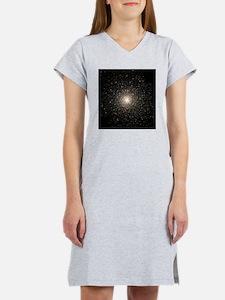 nebula Women's Nightshirt