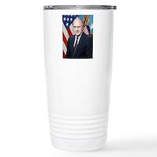 dick cheney Travel Mug