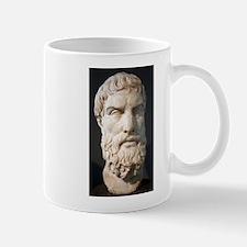 epicurus Mug